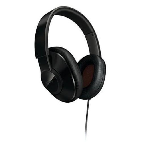 PHILIPS Headphone [SHP 3000] - Headphone Full Size